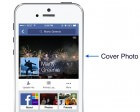 Facebook: The Technology Behind Preview Photos