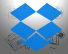 Dropbox's Collaborative Note-Taking Service, Dropbox Notes, Heads into Beta