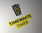 Timewaste Timer: $1 Per Hour Penalty for Using Facebook