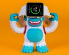 MailChimp for Apple Watch - Campaign Data on your Wrist