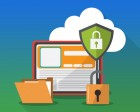 10 WordPress Security Issues and their Fixes
