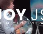 Joy.js - Make Happy Little Programs