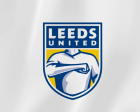 Leeds United Unveil New Badge and it all Kicks Off