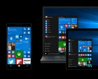 What's New for Developers in Windows 10