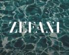 Free Typeface – Zafani