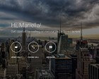 Google Builds a Standalone Hangouts Website