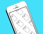 Google's In-House Programming Language Now Runs on Phones