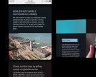 The Grid - Building a Site Using Our iOS App