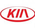Redesigning the Logo of Kia Motors