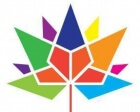 This is the Logo for Canada's 150th. Designers are Taking it Badly.