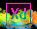 Adobe XD CC is Now Available for Free