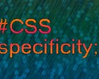 Running the Numbers: CSS Specificity
