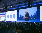 Microsoft Unveils Visual Studio Code for Windows, Mac and Linux