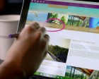 So Long, Spartan: Windows 10's New Web Browser is Called Microsoft Edge