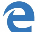 Microsoft's Edge Logo Clings to the Past
