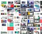 Windows 10 Design: Getting the Balance Right