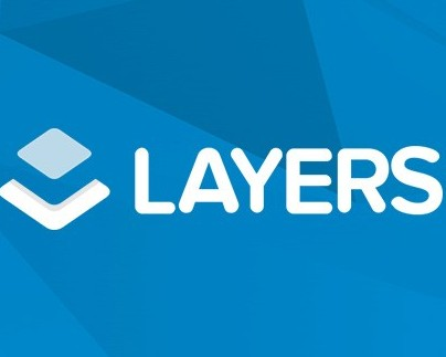 An Introduction to Layers for WordPress