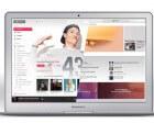Apple Music Redesign: Part 2