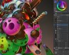 Affinity Designer Gets First Big Update