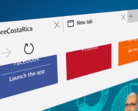 6 Reasons to Try Microsoft's Edge Browser