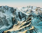 Hacking Google Earth to Create Stunning Mountain Shots