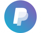 PayPal.Me - Request Money Using your own Personalized URL