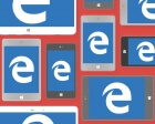 Microsoft Edge: What Designers Need to Know