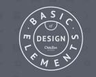 Infographic: 10 Basic Elements of Design
