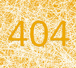 404 Spaghetti