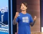 Who Thinks Microsoft Edge SUCKS? Erm, Microsoft