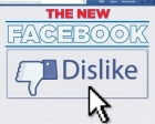 If Facebook Got Rid of Everything You Hate
