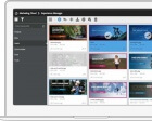 What is Adobe Experience Manager?