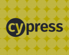 An Intro to Web Site Testing with Cypress