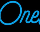 OneLiners.co - Crowdsource your New Company's Tagline