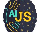 Aijs.rocks - A Collection of AI-powered JavaScript Apps
