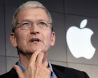 Why are Customers Appetite for Apple Products Insatiable?