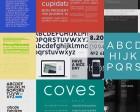 10 Free Font Alternatives to Gotham