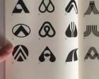 Airbnb's Logo Found in Decades-old Trademark Book