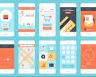 How to Design for Mobile UX