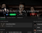 Spotify Isn't Spotless: UX Frustrations