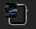 Apple Watch Human Interface Guidelines and Resources