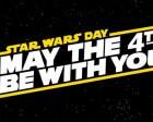 Star Wars at Amazon