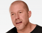 The Incredible Story of How a Funny Website 'Personally Offended' Apple's Jony Ive