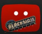 Blackmailers Use False Copyright Claims to Shut Down Victims' YouTube Accounts