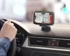 Older GPS Devices are Facing their own Mini Y2K Bug Next Month