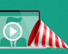 Yes, Usability Can Be Fun. Watch these 5 Videos Showing the Proof