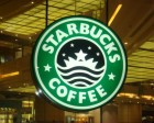 Mermaid Dies in Saudi Arabia Starbucks Logo