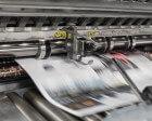 A Gutenburg-Powered Newsletter