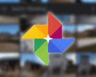 Google Photos will Soon Suggest Cropping Pictures of Documents