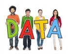 Is it Time to Forget Big Data and Focus on Real People?